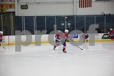 HockeySN2019_ 021
