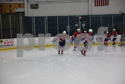 HockeySN2019_ 040