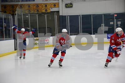 HockeySN2019_ 026