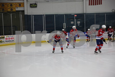 HockeySN2019_ 041