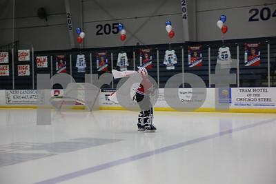 HockeySN2019_ 013