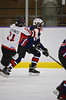 368613-2022084-11-Q1 Unlimited_Player_Digital_Files 54168_SG_SAT 1640 CLARENCE MUSTANGS V KWINGS SILVER
