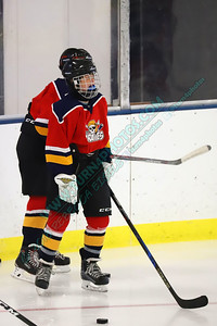 Bantam vs Malone Dec 15-4