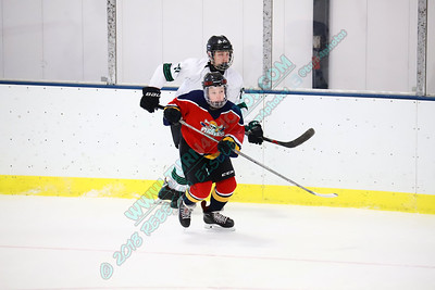 Bantam vs Malone Dec 15-31