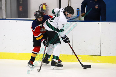 Bantam vs Malone Dec 15-36