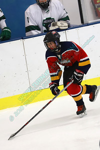 Bantam vs Malone Dec 15-34