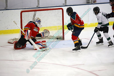 Bantam vs Malone Dec 15-28