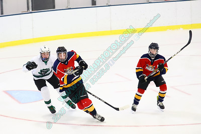 Bantam vs Malone Dec 15-21