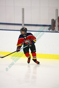 Bantam vs Malone Dec 15-5