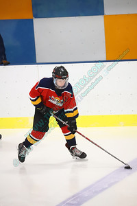 Bantam vs Malone Dec 15-12