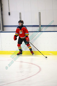 Bantam vs Malone Dec 15-11