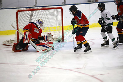 Bantam vs Malone Dec 15-27