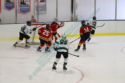 Bantam vs Malone Dec 15-26