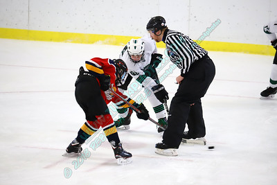 Bantam vs Malone Dec 15-33