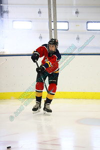 Bantam vs Malone Dec 15-10
