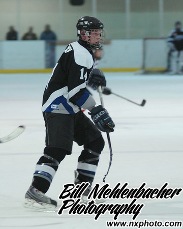Hockey Pictures