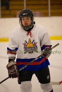 2008 - Concord Youth Hockey