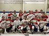 ApollosHockeyChamps