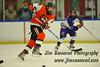 White Plains vs. New Rochelle at WSA Modified Ice Hockey