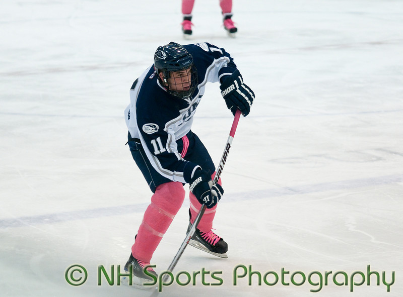 2010 - St. Anslem Hockey