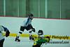 White Plains Plainsmen vs. Biddeford Sharks, Marlboro Tournament, March 2011