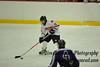 White Plains High School Tigers vs. New Rochelle Huguenots Varsity Ice Hockey Section 1 Division 1 Quarterfinal