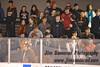 White Plains High School Tigers vs. Mamaroneck Tigers Varsity Ice Hockey at Hommocks Park Ice Rink, Friday, December 21, 2012, White Plains lost 3-1