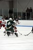 Holliston vs Feehan 0015
