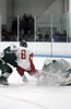 Holliston vs Feehan 0016