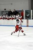 Holliston vs Feehan 0004