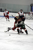 Holliston v Hopkinton 0010