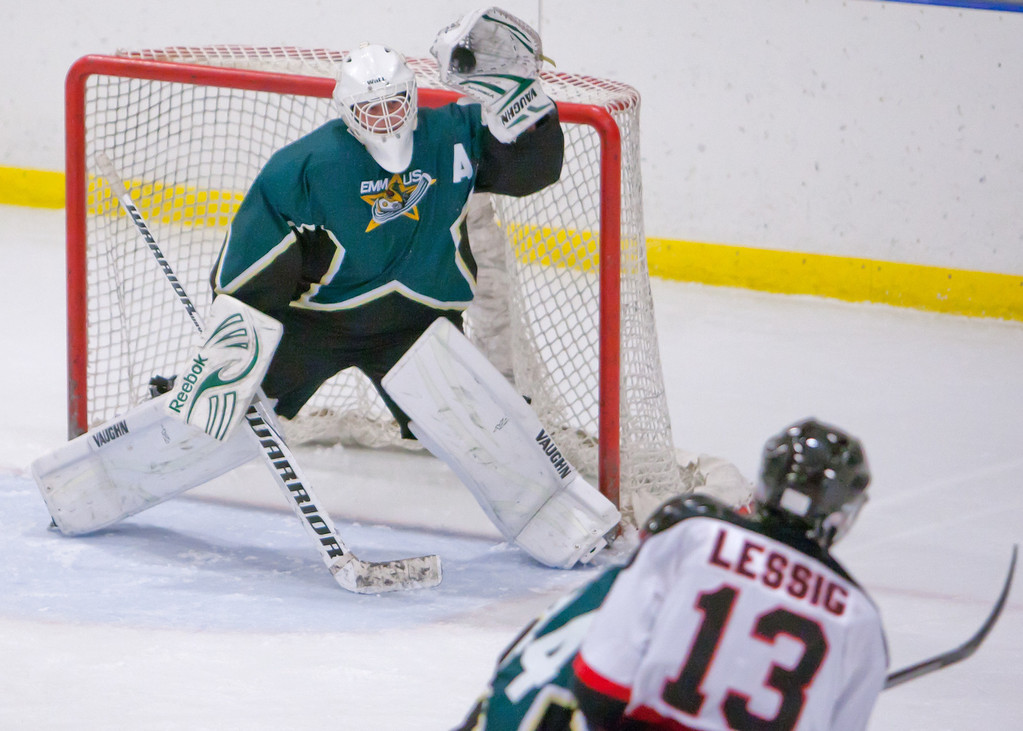 IMAGE: https://photos.smugmug.com/Hockey/2013-Emmaus-JV-Hockey/i-srwkTRz/0/XL/20140103202626..emmaus.jv.hockey._15V8486-XL.jpg