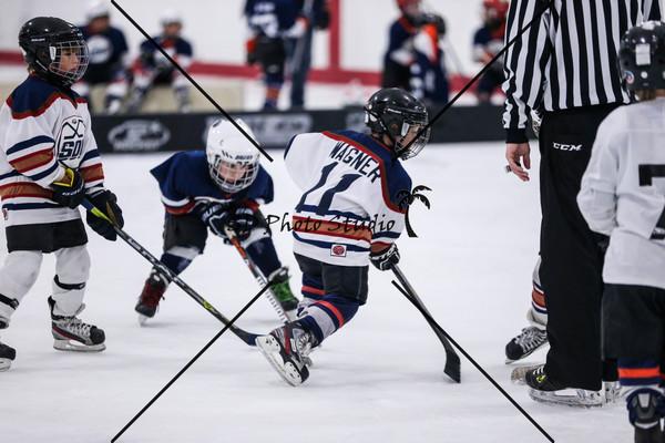 Oilers1 vs Oilers2