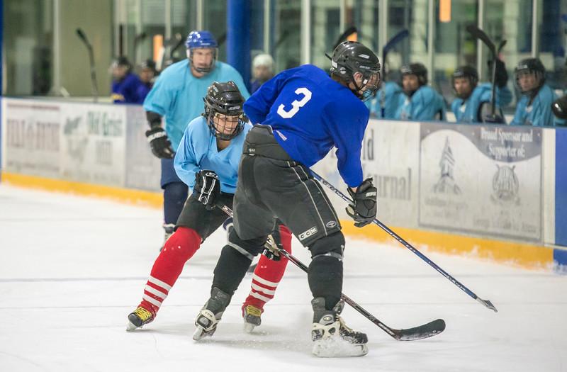 GB1_8793 20161228 2314   Hockey