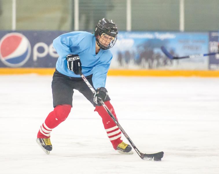 GB1_8265 20161228 2253   Hockey