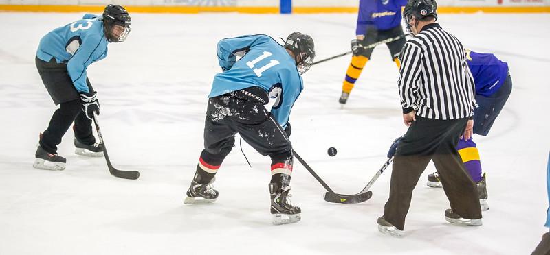 GB1_9031 20161228 2325   Hockey