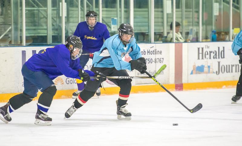 GB1_8645 20161228 2309   Hockey