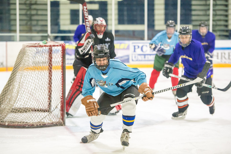 GB1_8252 20161228 2251   Hockey