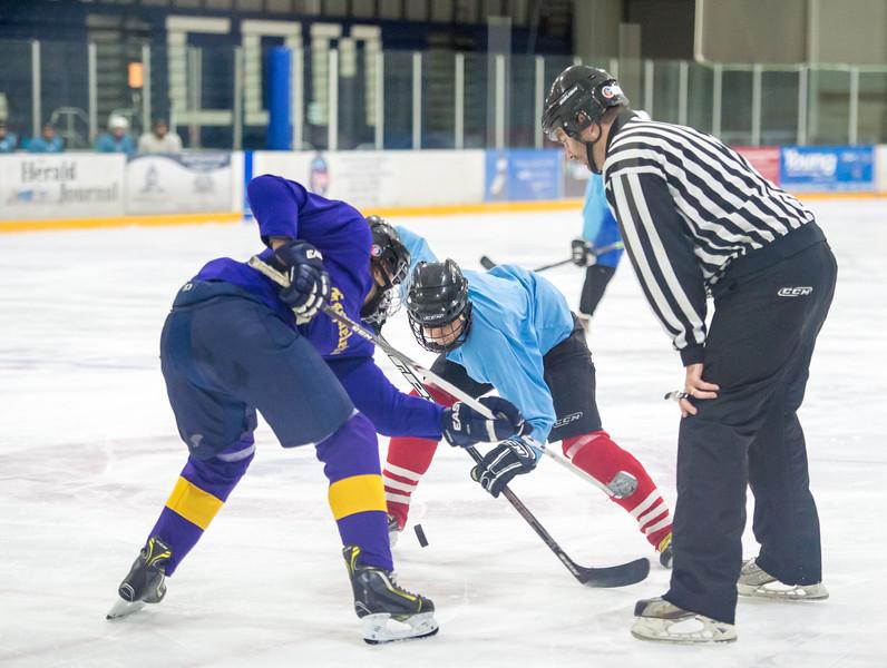 GB1_7982 20161228 2242   Hockey