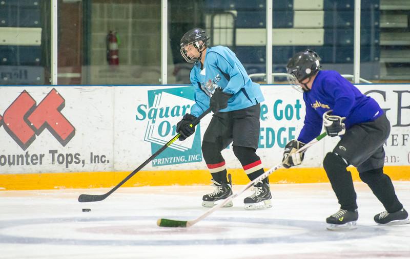 GB1_8033 20161228 2243   Hockey