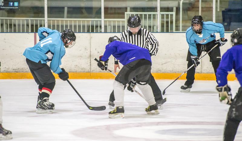 GB1_9019 20161228 2324   Hockey
