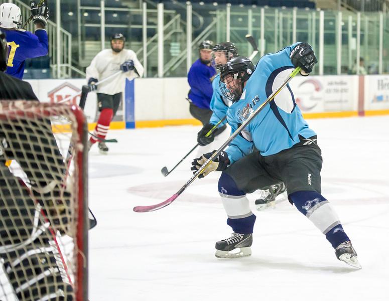 GB1_8654 20161228 2310   Hockey