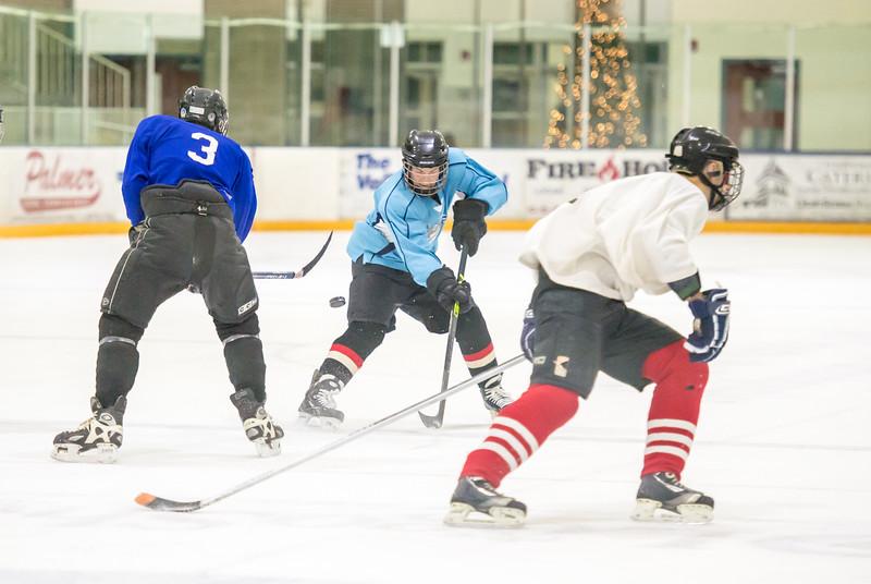 GB1_8637 20161228 2309   Hockey