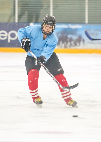 GB1_8266 20161228 2253   Hockey