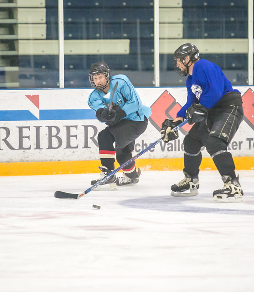 GB1_8158 20161228 2249   Hockey