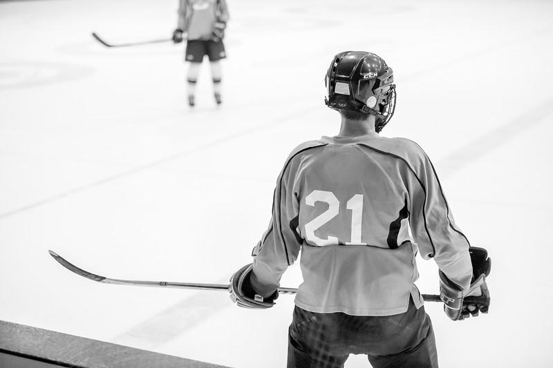 GB1_9029 20161228 2325   Hockey