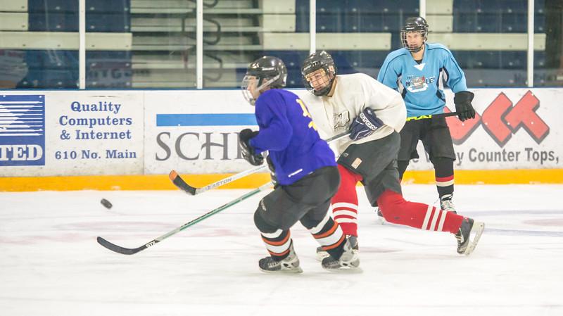 GB1_8203 20161228 2250   Hockey