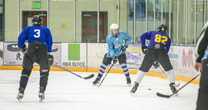 GB1_8782 20161228 2314   Hockey