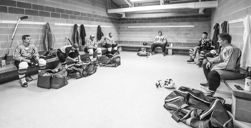 GB1_9929 20161229 2213   IceHoles Hockey