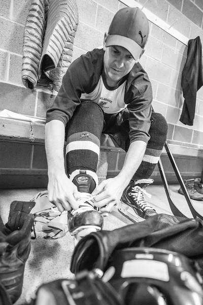 GB1_9883 20161229 2209   IceHoles Hockey